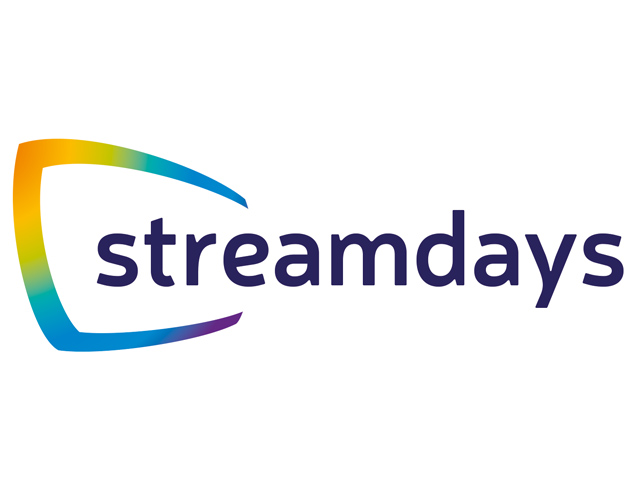 Streamdays-1