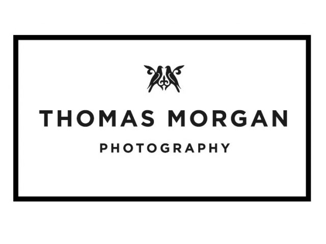 ThomasMorgan